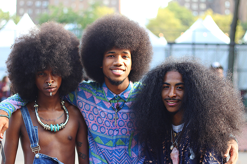 afropunk15_16_by_dominiquebooker