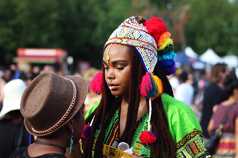 afropunk15_17_by_dominiquebooker