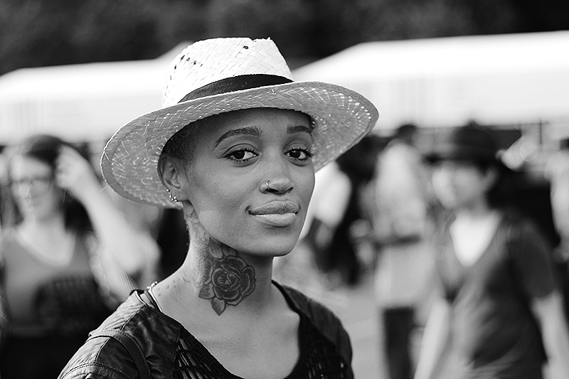 afropunk15_18_by_dominiquebooker