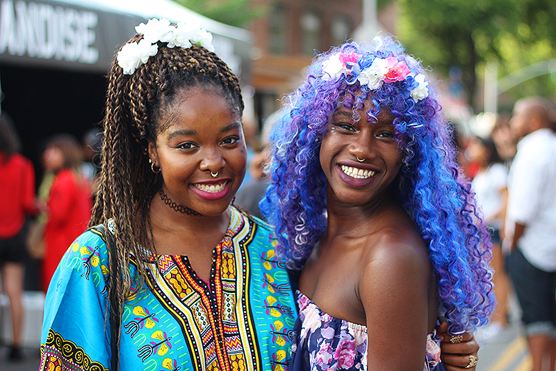 afropunk15_21_by_dominiquebooker