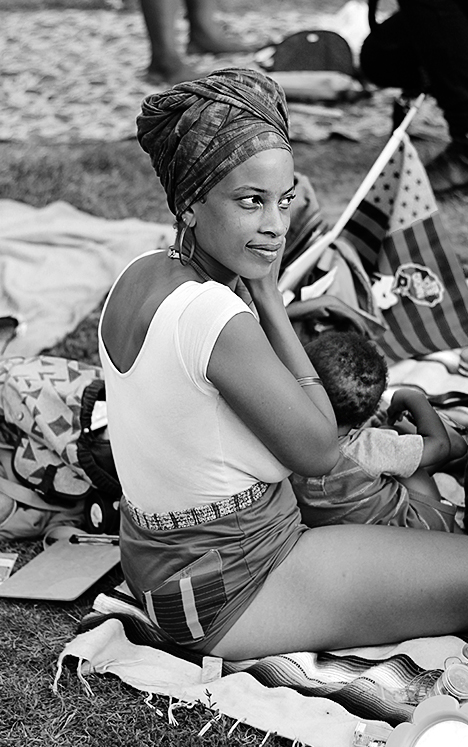afropunk15_24_by_dominiquebooker
