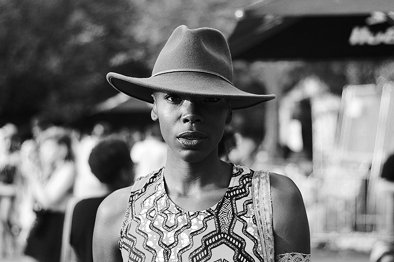 afropunk15_28_by_dominiquebooker