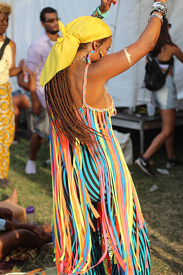 afropunk15_33_by_dominiquebooker