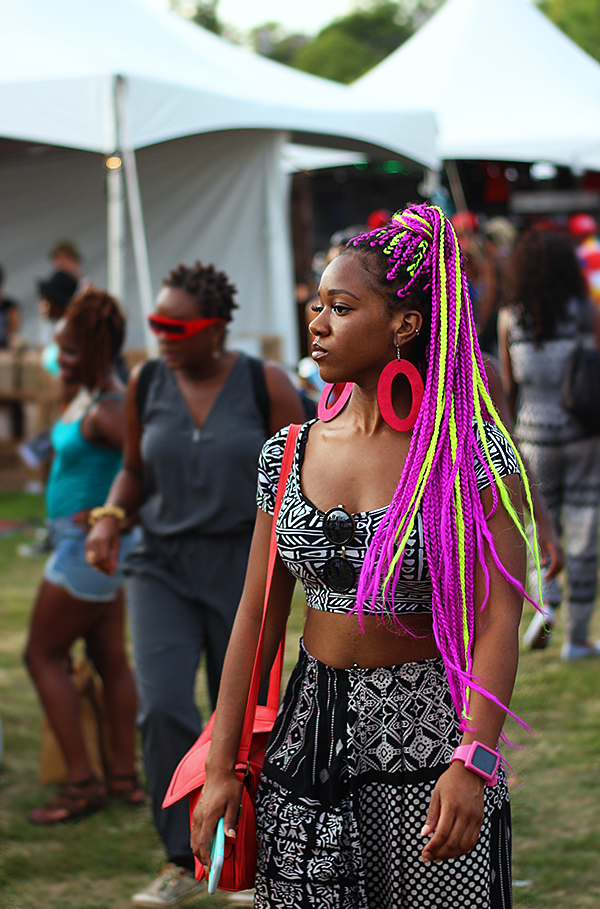 afropunk15_36_by_dominiquebooker