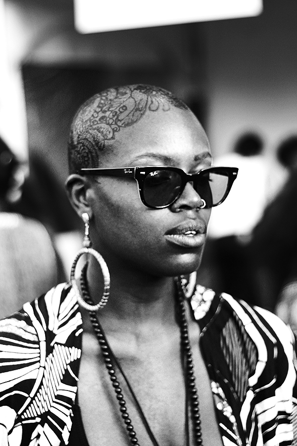afropunk15_37_by_dominiquebooker