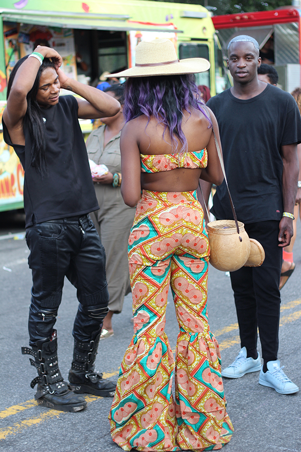 afropunk15_38_by_dominiquebooker