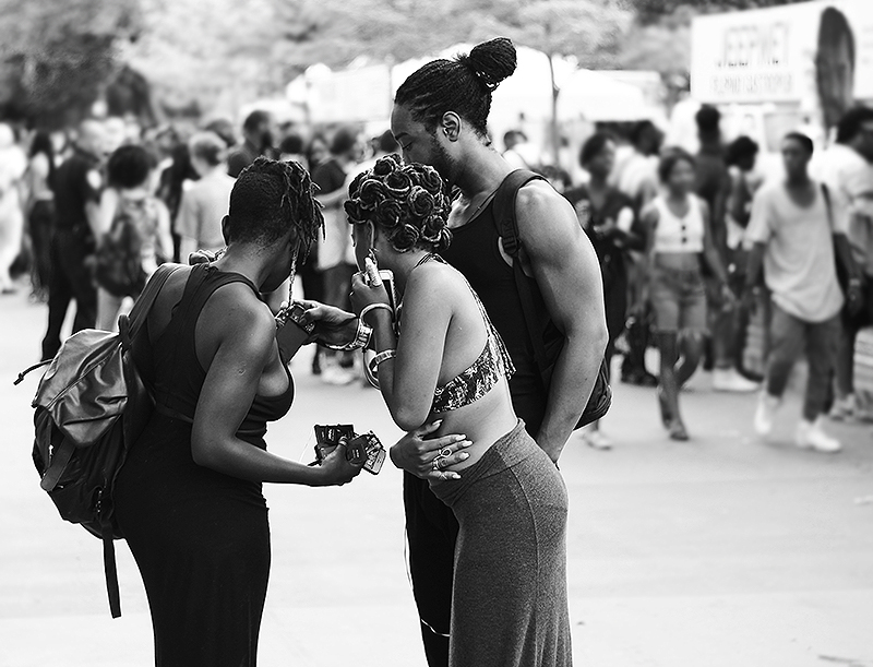 afropunk15_39_by_dominiquebooker