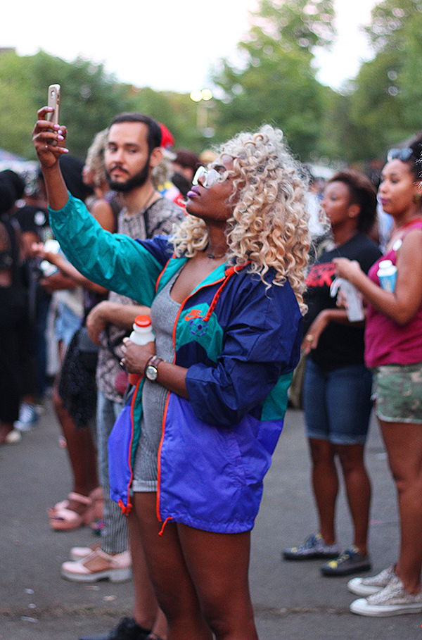 afropunk15_45_by_dominiquebooker