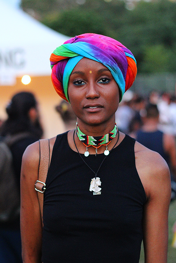 afropunk15_46_by_dominiquebooker