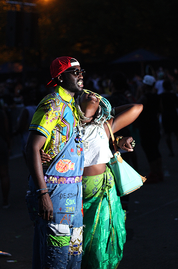 afropunk15_47_by_dominiquebooker