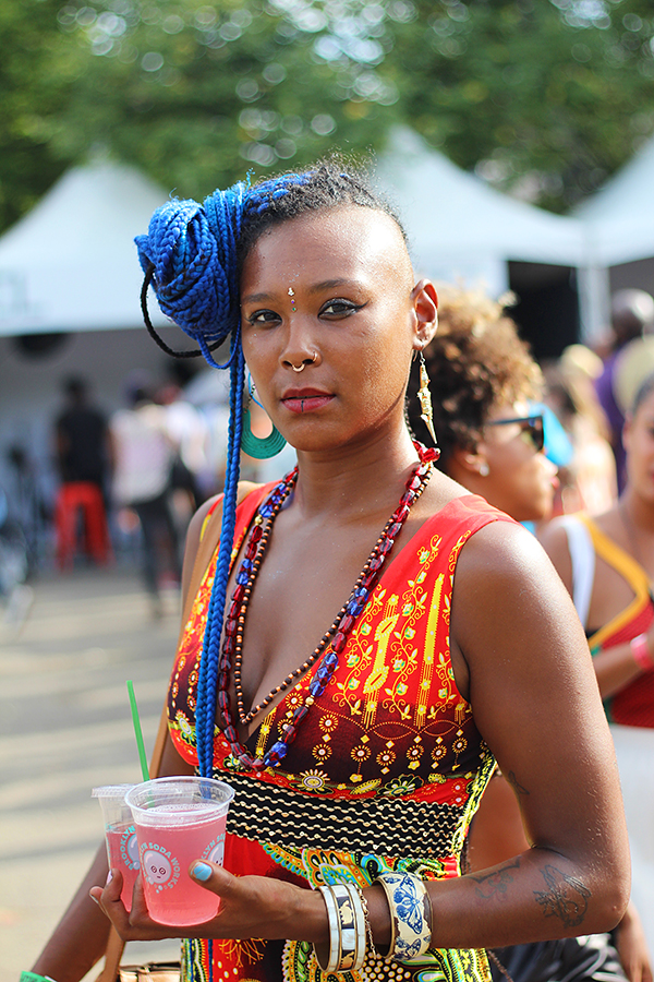 afropunk15_5_by_dominiquebooker