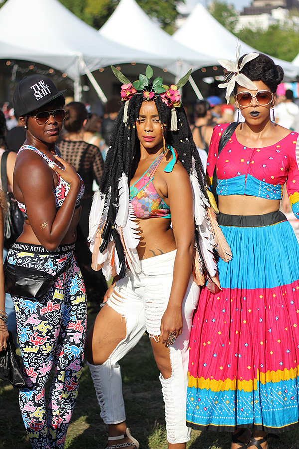 afropunk15_8_by_dominiquebooker