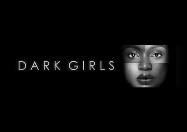 Dark Girls (Doku)